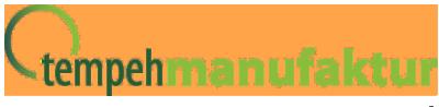 tempehshop.de-Logo