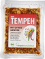 Mobile Preview: Tempeh Gyros